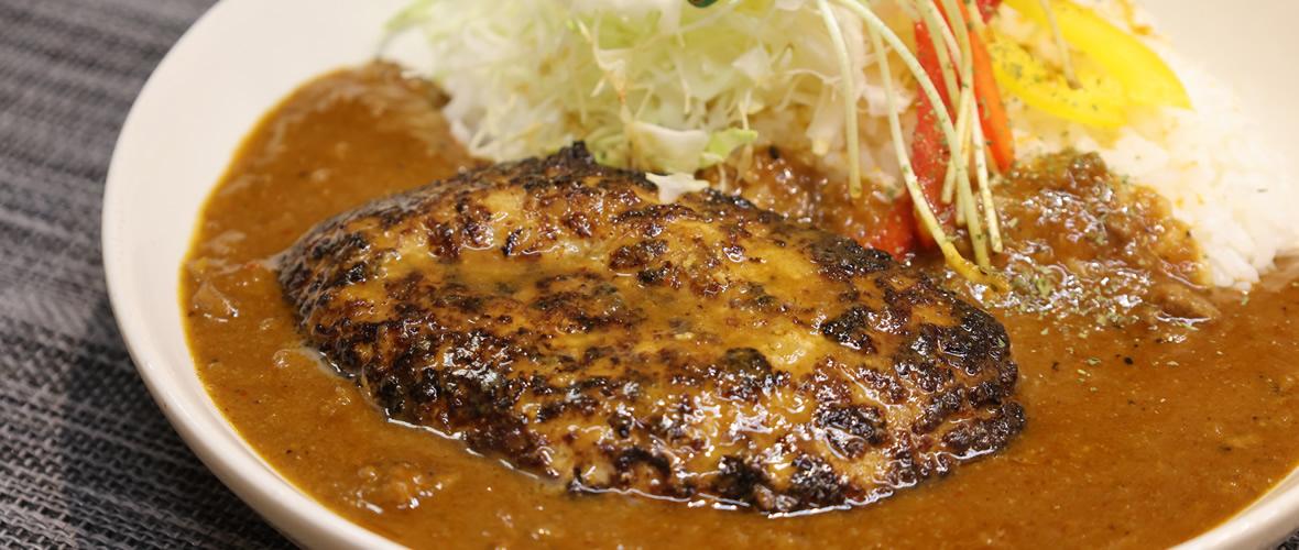 南京町ツアー開催-とろとろフレンチトースト